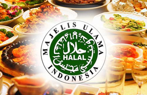 Pentingnya Makanan Halal Radio Unisia